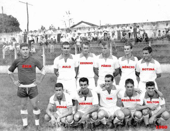 Resultado de imagem para Uchoa FC